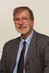 Lajos Bálint