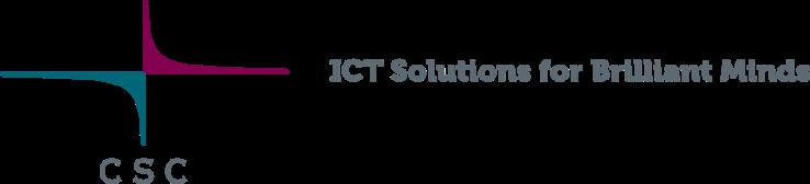 csc-logo-teksti-en